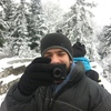 Іван, 38, Хмельницький
