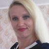Олеся, 37, г.Керчь