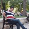 Самир, 29, г.Баку