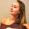 Samantha Ruiz, 26, Las Vegas