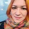 Рина, 44, г.Москва