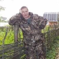 Александр, 47 лет, Близнецы, Нижний Новгород