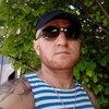 руслан, 42, г.Луганск
