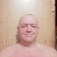 Алексей, 42 года, Козерог, Самара
