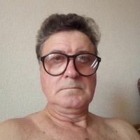 Sergey Lavrov, 51 год, Козерог, Челябинск