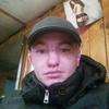 Александэр, 26, г.Усть-Каменогорск