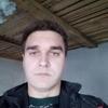 Roman Afanasenko, 31, Slutsk