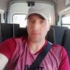 Константин, 37, г.Серов