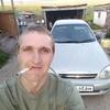 Vadim Mordvinov, 27, Uzhur