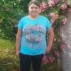 Ksyusha, 31, Dymer
