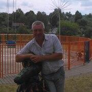 Павел 51 год (Рак) Орша