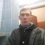 Александр 39 Тавда