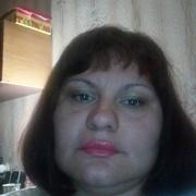Елена 40 лет (Весы) Енакиево