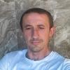 вася, 32, г.Полтава