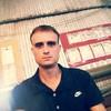Евгений, 29, г.Бобров