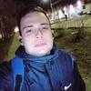 Марк, 30, г.Волжский (Волгоградская обл.)