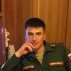 Andrey Andreivich, 25, Yuzhno-Sakhalinsk