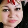 Larisa, 45, Belokurikha