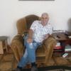 Михаил, 61, г.Средняя Ахтуба