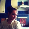 Kristiana, 21, г.Жлобин