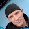 Олег, 30, г.Ижевск
