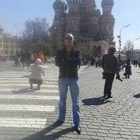 Андрей, 28 лет, Водолей, Москва