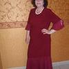 Елена, 50, г.Джезказган