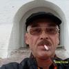 sudubei, 58, г.Алексеевское