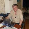 ВИКТОР, 64, г.Ухта