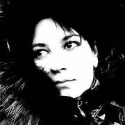 Светлана 32 года (Водолей) Серебрянск