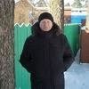 Геннадий, 64, г.Великий Новгород (Новгород)