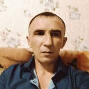 николай 30 Уфа