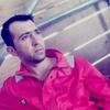 aydin rusdemov, 34, г.Баку