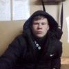 павел, 24, г.Москва