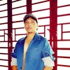 John, 30, г.Gurgaon