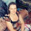 Анна Додова(белянина), 30, г.Идринское