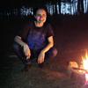 Layr/H Vorot, 22, г.Рыльск