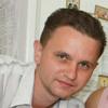 Вова, 39, г.Балаково