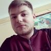 Мирослав, 22, г.Иршава