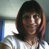Инна, 27, г.Прилуки