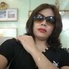youlia, 44, г.Джакарта