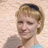 Katerina, 37, г.Москва