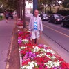 Игорь, 68, г.Одесса