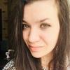 Лилия, 28, г.Москва