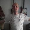 Lukas, 33, г.Тула