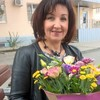 Рита, 50, г.Сальск