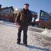 Владимир, 61, г.Ижевск