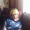 Елена, 60, г.Рязань