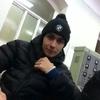 Александр, 18, г.Саратов