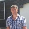 Максим, 35, г.Салехард